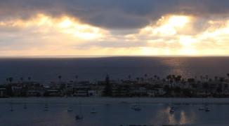 cropped-sun-set.jpg