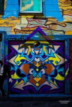 Graffiti Part 6