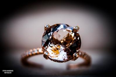 Ring Pic 1
